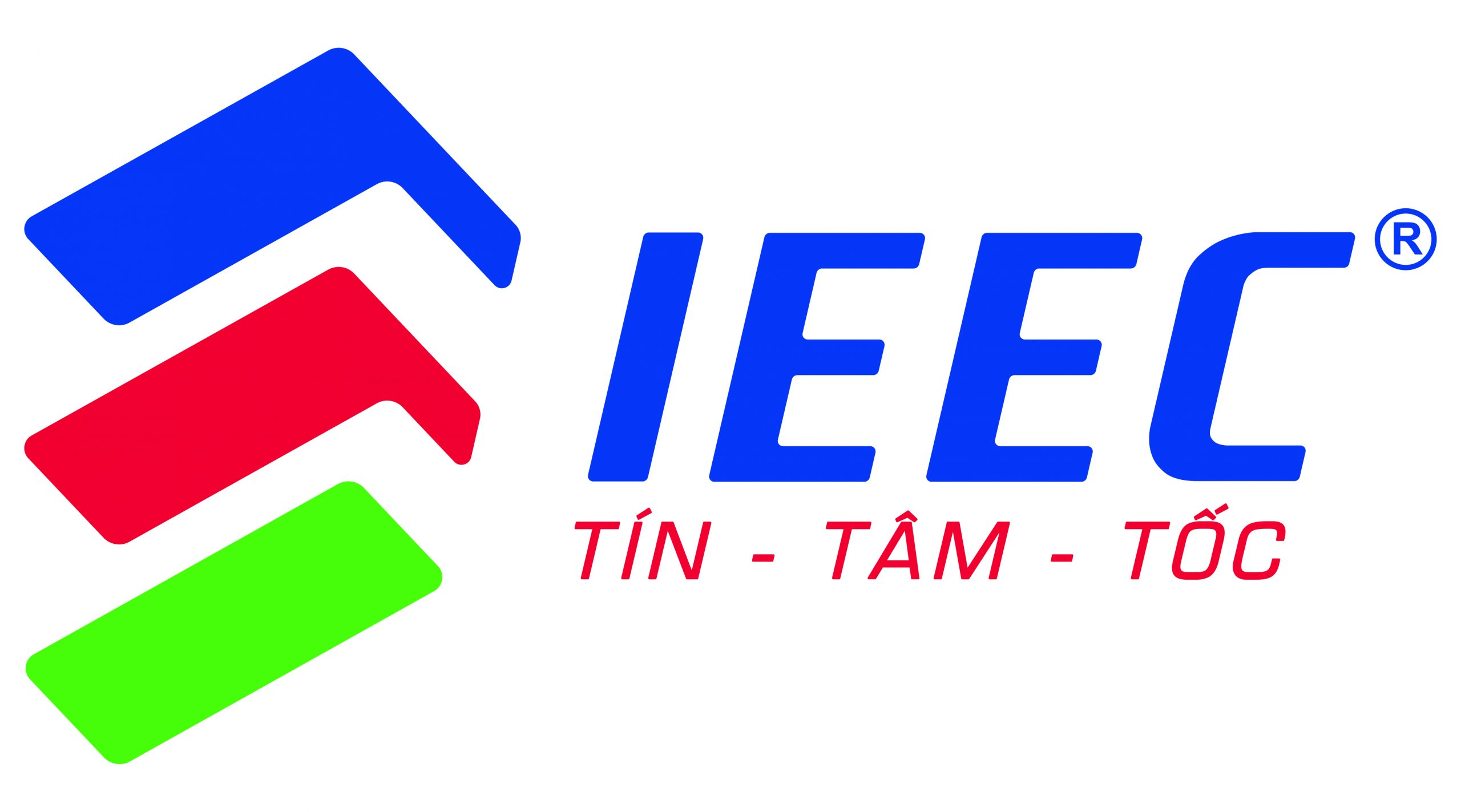 WELCOME TO CÔNG TY CỔ PHẦN IEEC VIỆT NAM