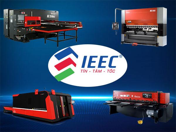 công nghệ sản xuất cửa thép an toàn