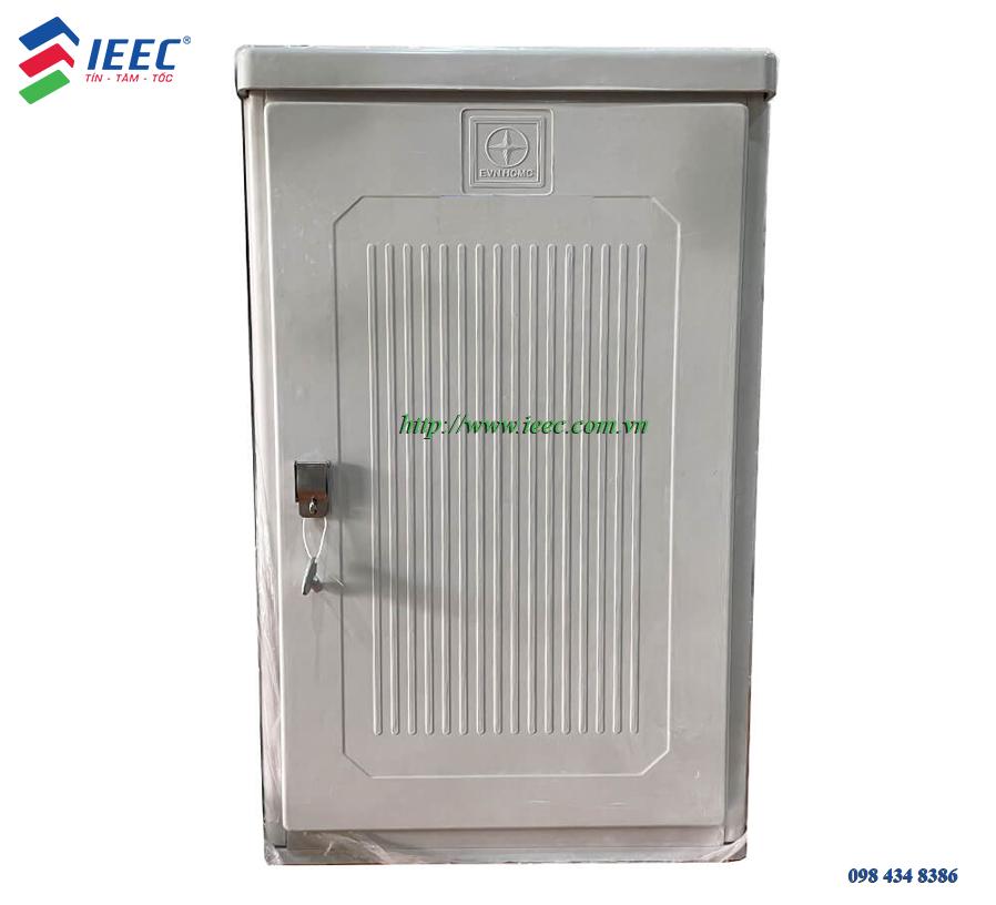 Tủ điện Composite là gì?