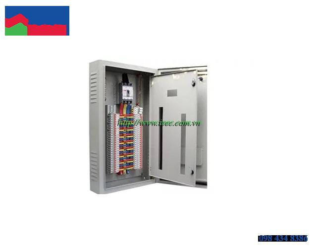 Tủ điện phân phối (tủ DB)